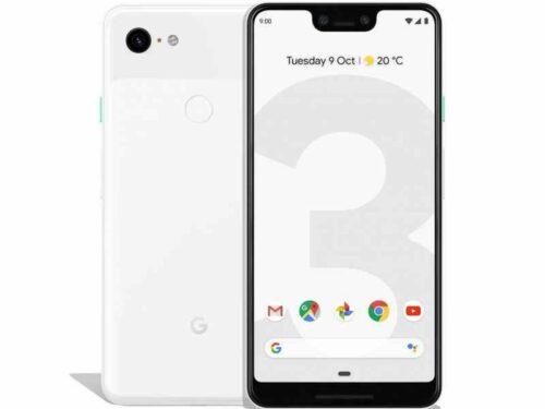google-pixel-3-xl-128gb-white-smartphone