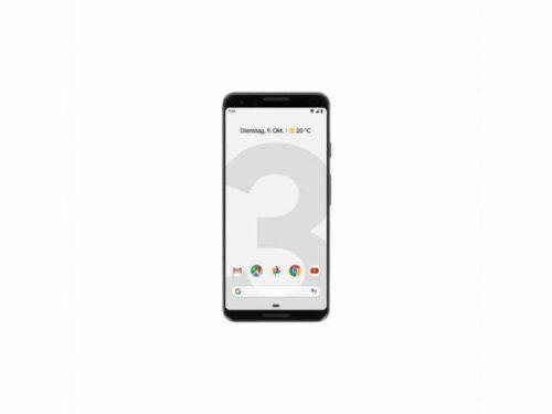 google-pixel-3-xl-128go-black-smartphone