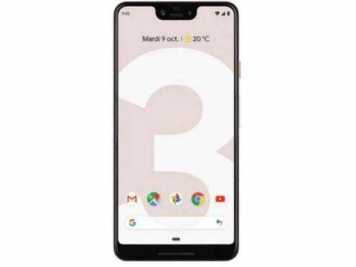google-pixel-3-xl-64gb-pink-smartphone-luxe