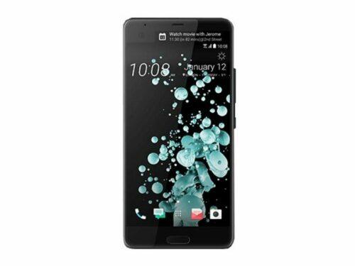htc-u-ultra-64gb-black-smartphone