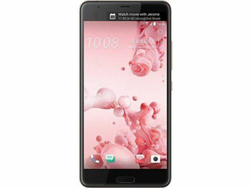 htc-u-ultra-64gb-pink-smartphone