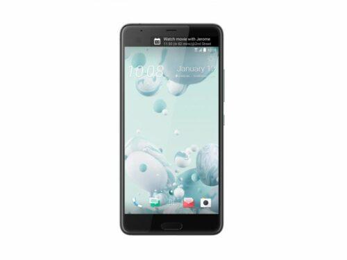htc-u-ultra-64gb-white-smartphone