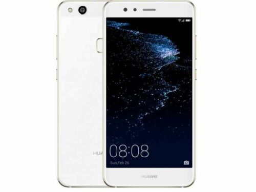 huawei-blanc-32gb-telephone-portable-smartphone