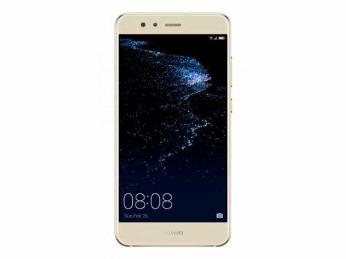 huawei-double-sim-4g-4gb-smartphone