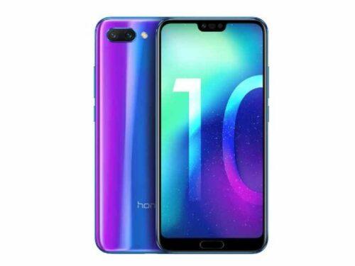 huawei-honor-64gb-dual-sim-bleu-smartphone