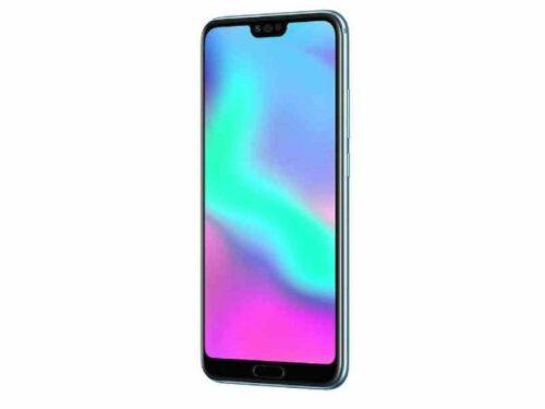 huawei-honor-64gb-dual-sim-grau-smartphone