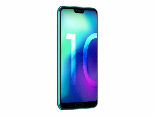 huawei-honor-64gb-dual-sim-green-smartphone
