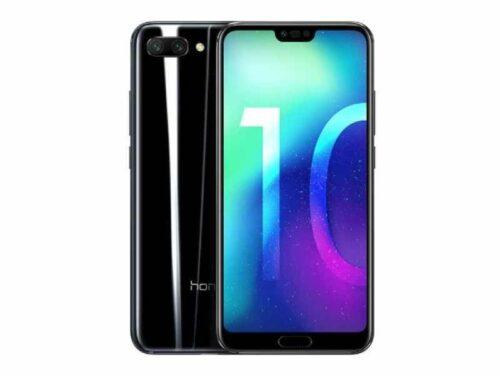 huawei-honor-64gb-dual-sim-noir-smartphone