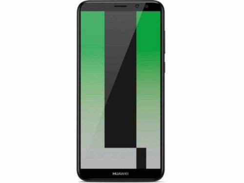 huawei-mate-10-64gb-double-sim-noir-smartphone