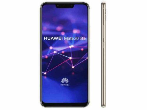 huawei-mate-20-64gb-dual-sim-gold-smartphone