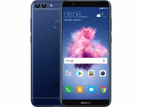 huawei-p-32gb-hybride-bleu-double-sim-smartphone