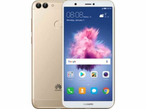 huawei-p-32gb-hybride-gold-double-sim-smartphone