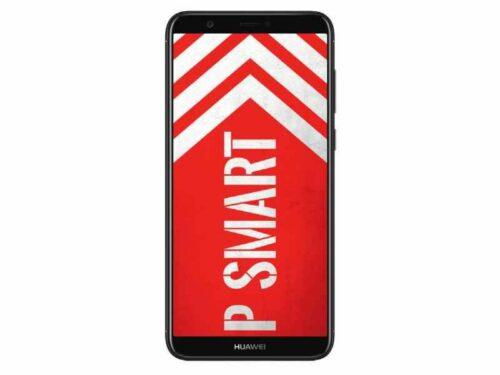 huawei-p-32gb-hybride-noir-double-sim-smartphone
