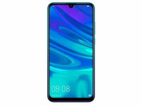 huawei-p-64gb-aurora-blue-dual-sim-smartphone