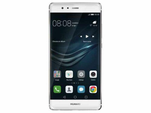 huawei-p-9-32gb-silber-smartphone