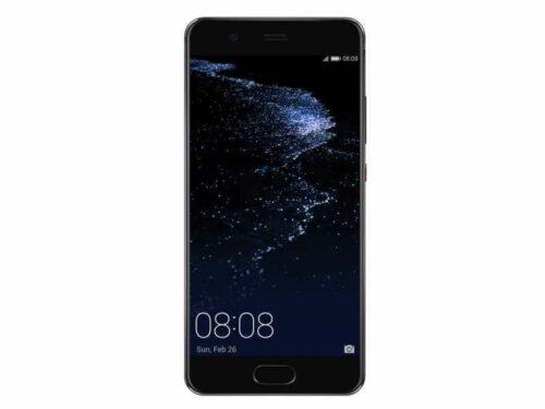 huawei-p10-32gb-double-sim-noir-smartphone