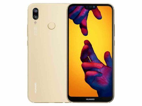 huawei-p20-64gb-dual-sim-gold-smartphone