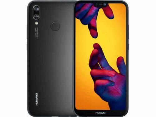 huawei-p20-64gb-dual-sim-schwarz-smartphone
