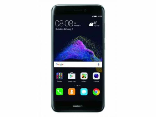 huawei-p8-16gb-noir-double-sim-smartphone