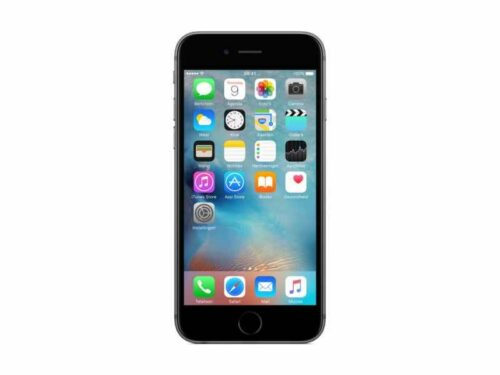 iphone-6s-32gb-space-grey-apple-smartphone