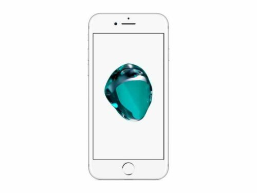 iphone-7-12mp-32gb-argente-smartphone