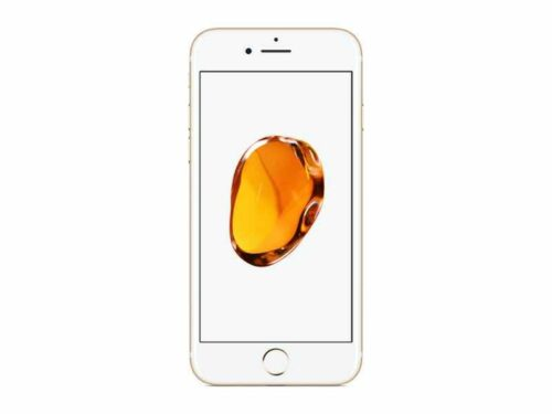 iphone-7-12mp-32gb-gold-smartphone