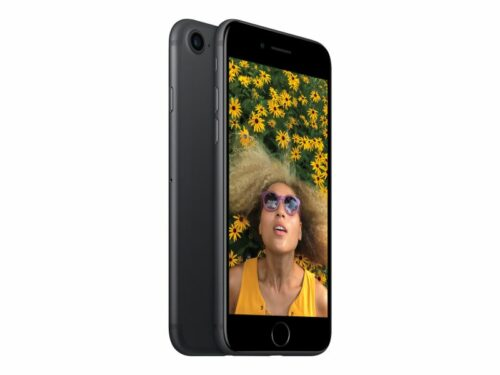 iphone-7-32gb-apple-black-smartphone