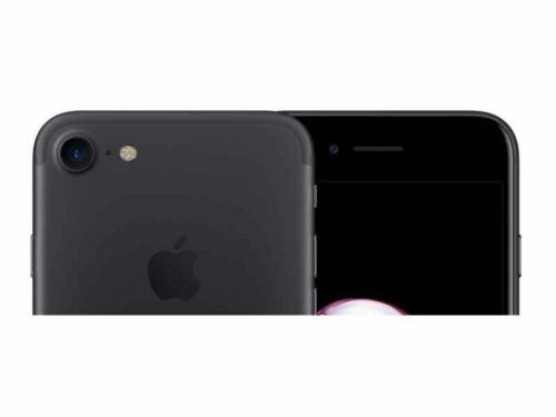 iphone-7-black-128gb-apple-smartphone