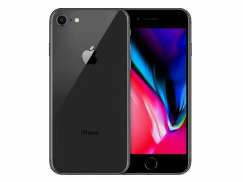 iphone-8-grau-12mp-64gb-smartphone