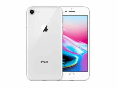iphone-8-smartphone-64gb-argente-smartphone