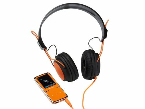 lecteur-mp3-8go-intenso-scooter-orange-cadeaux-et-hightech