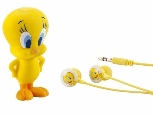 lecteur-mp3-8go-looney-tunes-titi-cadeaux-et-hightech