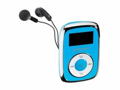 lecteur-mp3-intenso-8go-music-mover-bleu-cadeaux-et-hightech