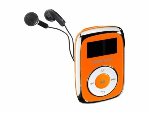 lecteur-mp3-intenso-8go-music-mover-orange-cadeaux-et-hightech