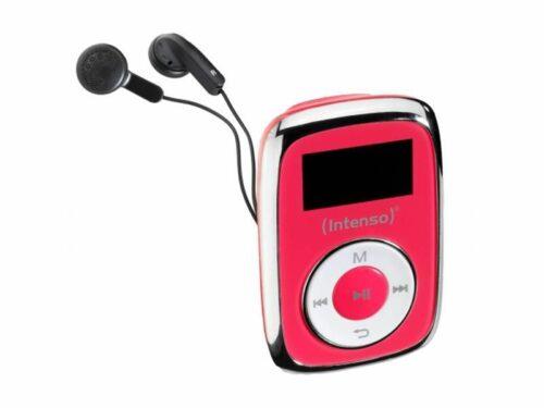 lecteur-mp3-intenso-8go-music-mover-rose-cadeaux-et-hightech