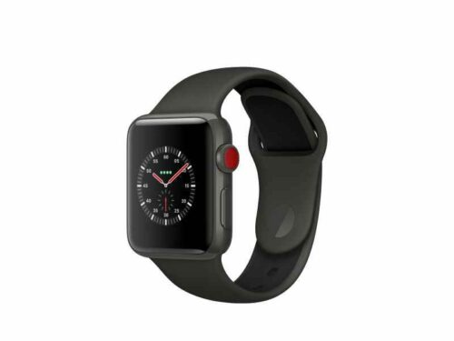 montre-connectee-apple-watch-3-38mm-black-sport-band-cadeaux-et-hightech