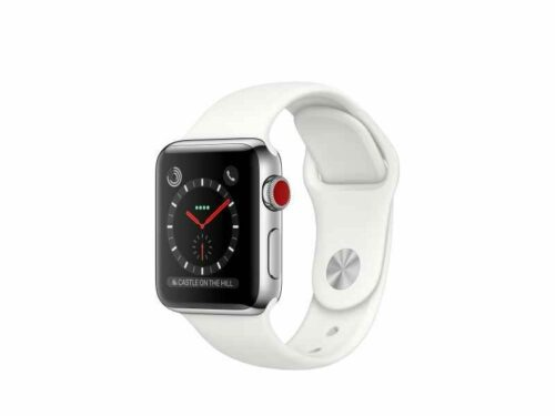 montre-connectee-apple-watch-3-38mm-sg-st.-steel-silver-cadeaux-et-hightech