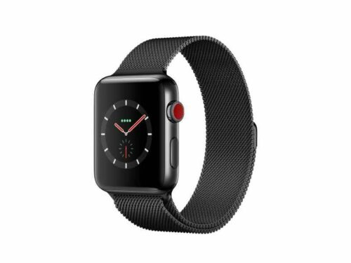 montre-connectee-apple-watch-3-42mm-milanese-blk.-band-lte-cadeaux-et-hightech