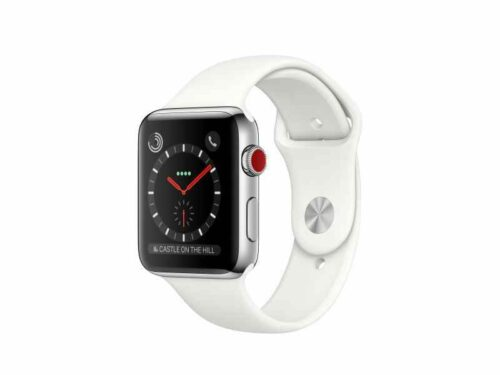 montre-connectee-apple-watch-3-42mm-st.-steel-silver-cadeaux-et-hightech