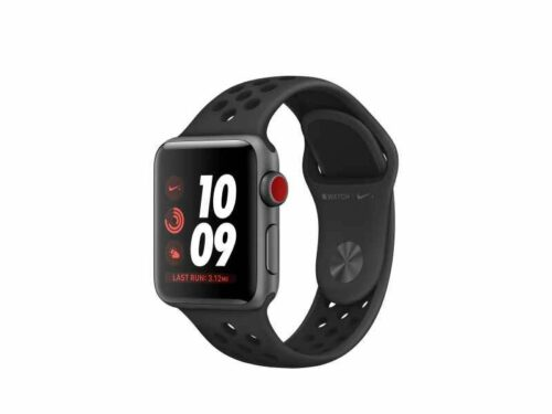 montre-connectee-apple-watch-3-noir-sport-band-nike+-cadeaux-et-hightech