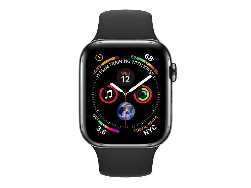 montre-connectee-apple-watch-4-40mm-black-sport-band-lte-cadeaux-et-hightech-discount