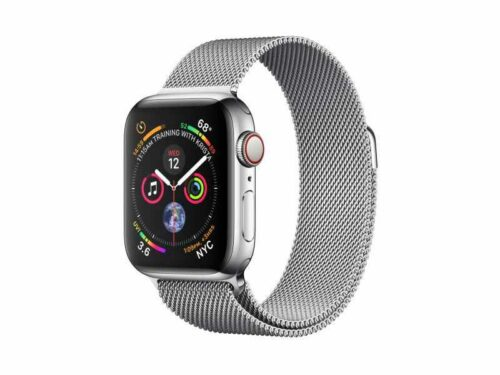 montre-connectee-apple-watch-4-40mm-milanese-loop-lte-cadeaux-et-hightech