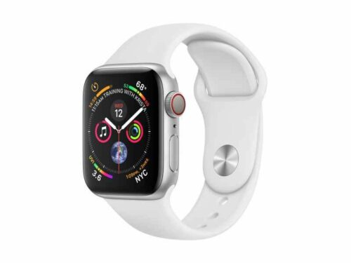 montre-connectee-apple-watch-4-40mm-sil-alu-case-cadeaux-et-hightech