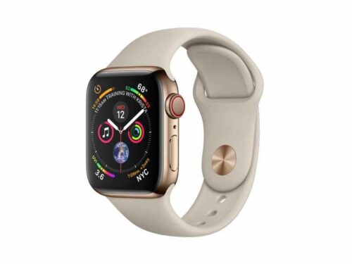 montre-connectee-apple-watch-4-40mm-stone-sport-band-lte-cadeaux-et-hightech