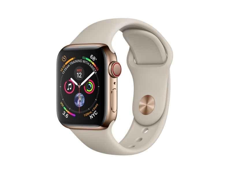 montre-connectee-apple-watch-4-40mm-stone-sport-band-lte-cadeaux-et-hightech