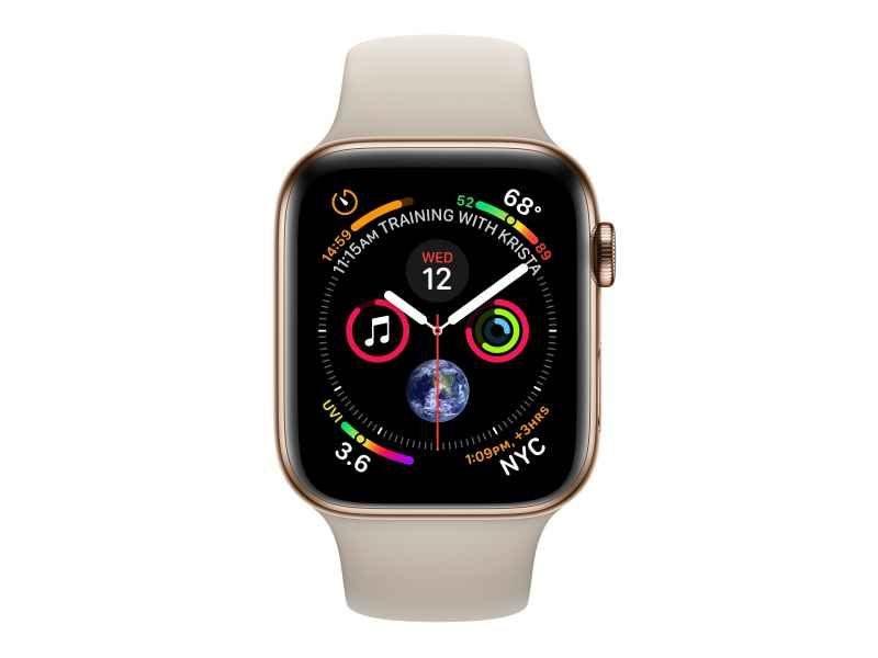 montre-connectee-apple-watch-4-40mm-stone-sport-band-lte-cadeaux-et-hightech-tendance