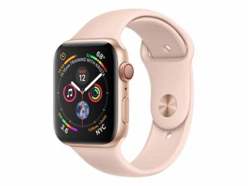 montre-connectee-apple-watch-4-44mm-pink-sand-sport-band-lte-cadeaux-et-hightech
