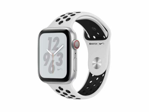 montre-connectee-apple-watch-4-44mm-platinum-black-cadeaux-et-hightech