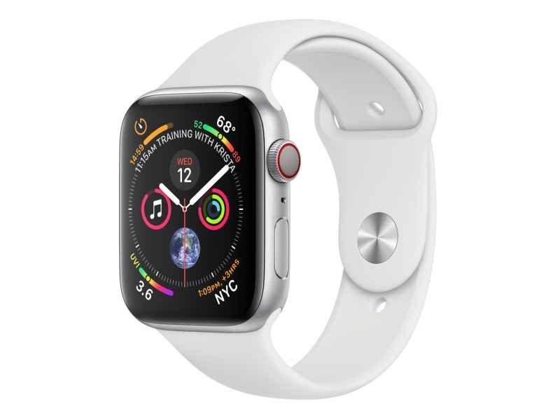 montre-connectee-apple-watch-4-44mm-sil-alu-case-cadeaux-et-hightech
