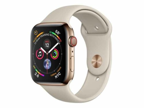 montre-connectee-apple-watch-4-44mm-stone-sport-band-lte-cadeaux-et-hightech